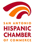 SAHCC: San Antonio Hispanic Chamber of Commerce