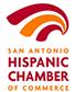 SAHCC: San Antonio Hispanic Chamber of Commerce