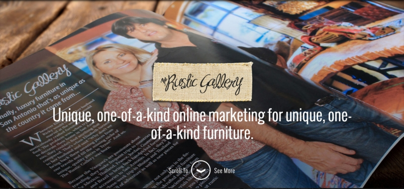 rustic gallery digital marketingthumb