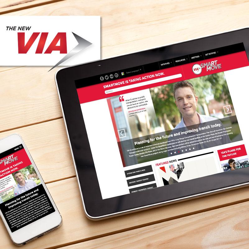 VIA: SmartMove Website