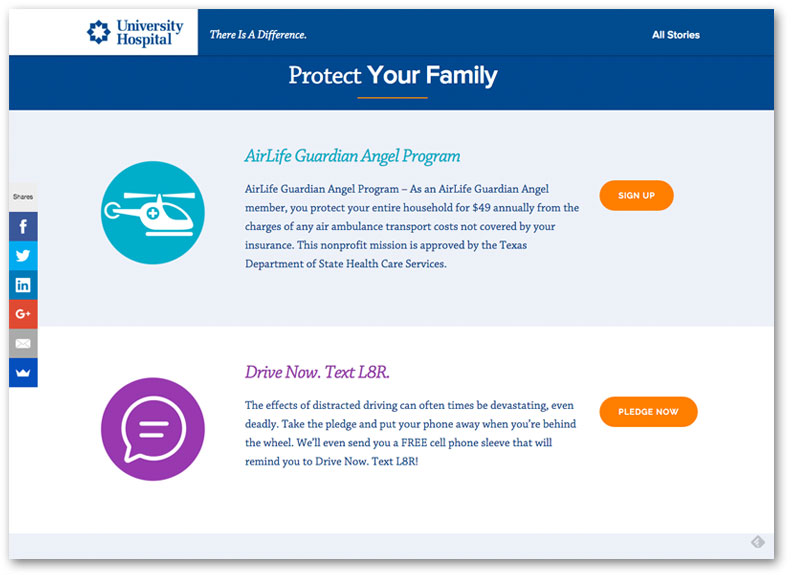 protect-your-family-page