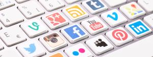 Vuepoint Social Media