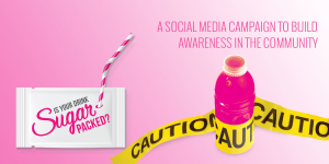 A Social Media Campaign to Build Community Awareness