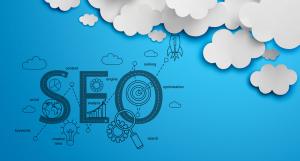 SEO / Organic Search
