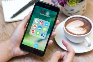 social-media-plaftorms