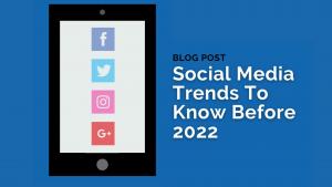 social_media_Trends_2022