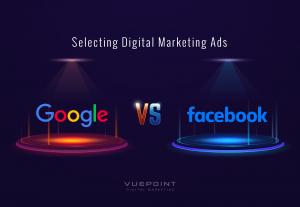 digitalmarketingads_facebookgoogle