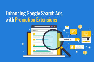 promotion extensions in google ads